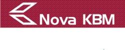 NOVA KBM, d.d., Maribor