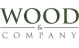 WOOD & Company Financial Services, a.s.